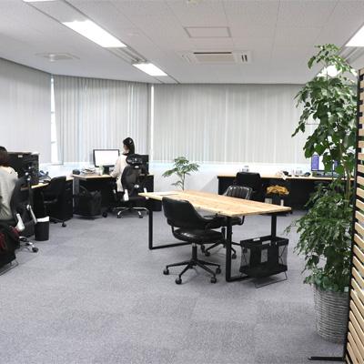 仙台_WEBディレクター求人